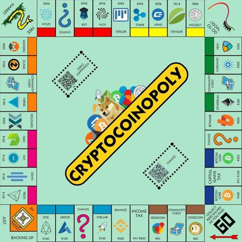 platforma de tranzacționare bitcoin fto