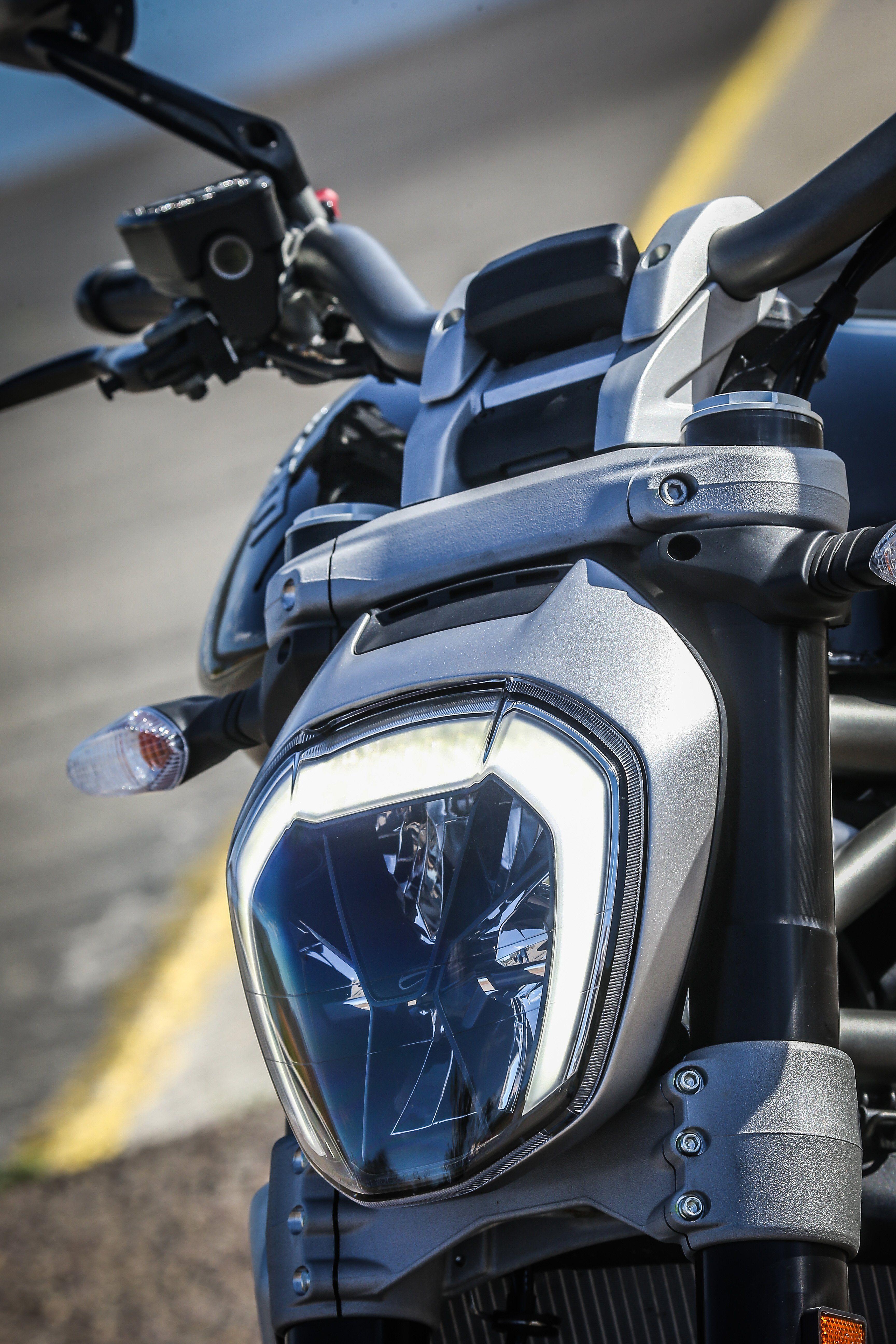 2016-Ducati-XDiavel-detail-21.jpg (3456×5184) | CAR ... for Motorcycle Headlight Design  585hul
