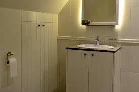 Afbeeldingsresultaat voor kleine badkamer renoveren | badkamers ...