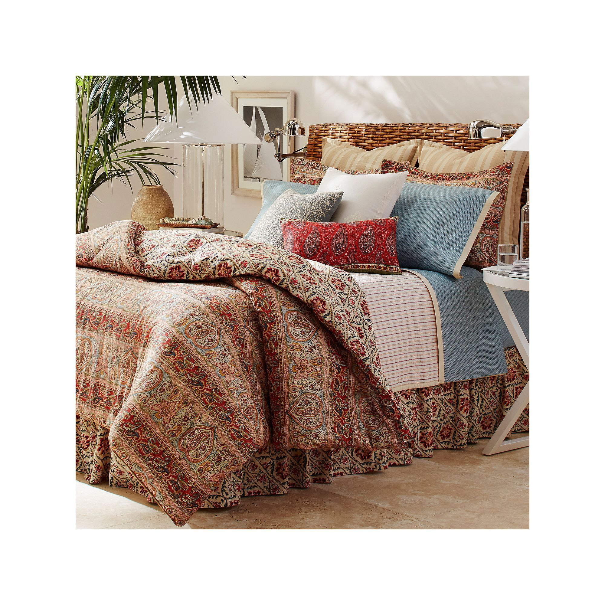 chaps product wid hei spring jsp sharpen home collection set cold null prd comforter true op bazaarvoice