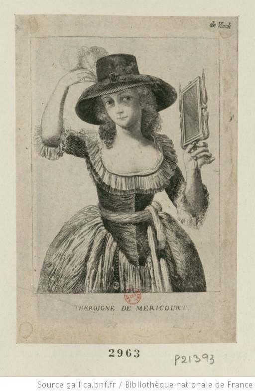 Pin By Antoinette On Fashion History Historical Illustration French Revolution Historical Hats