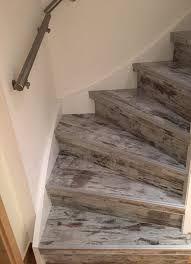 Renovation Escalier Carrelage Recherche Google Escadas