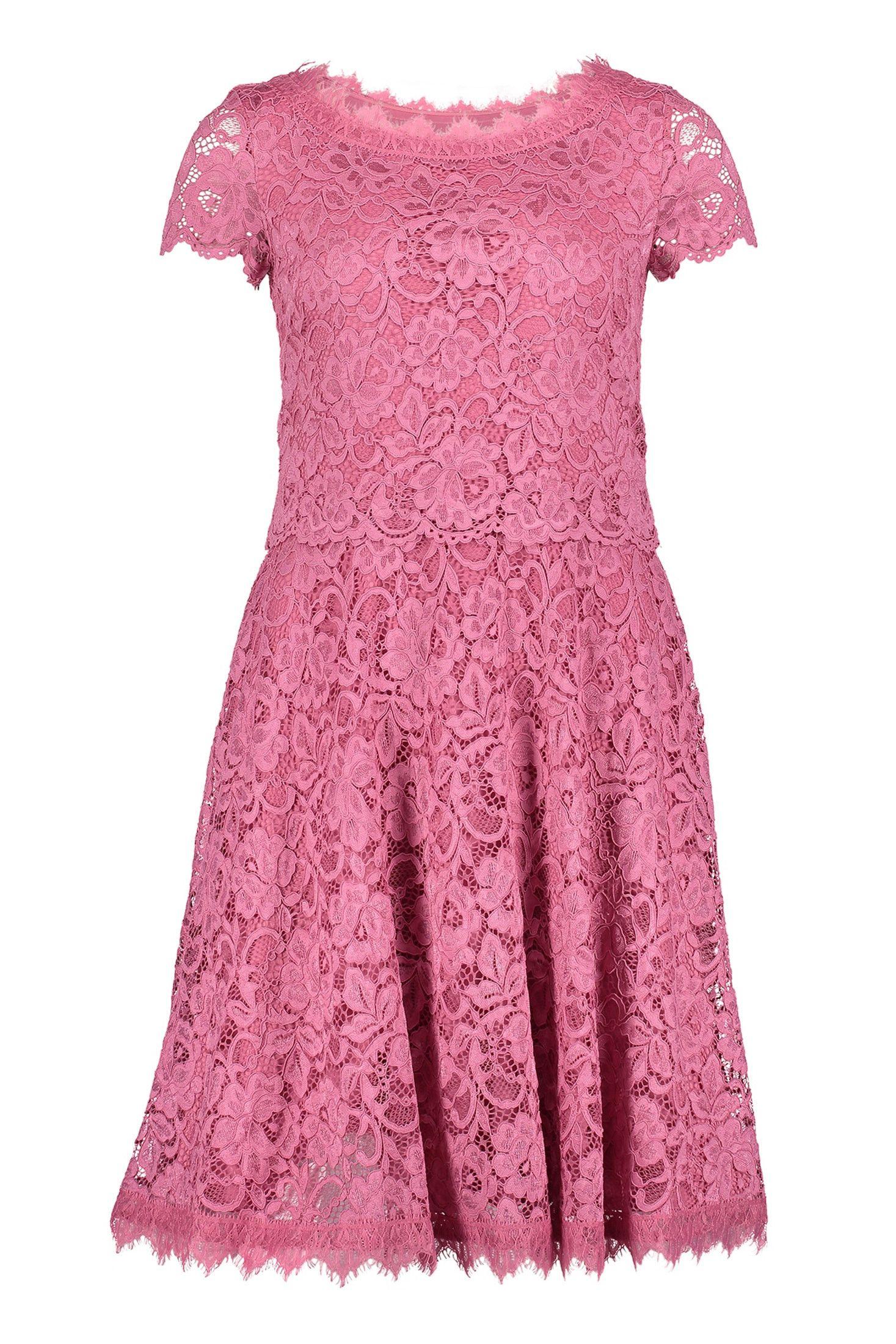 Pin Von Tarciane Feliciano Auf Roupas Minhas In 2020 Hochzeitskleid Ballkleid Kleider Fur Balle Kleid Spitze