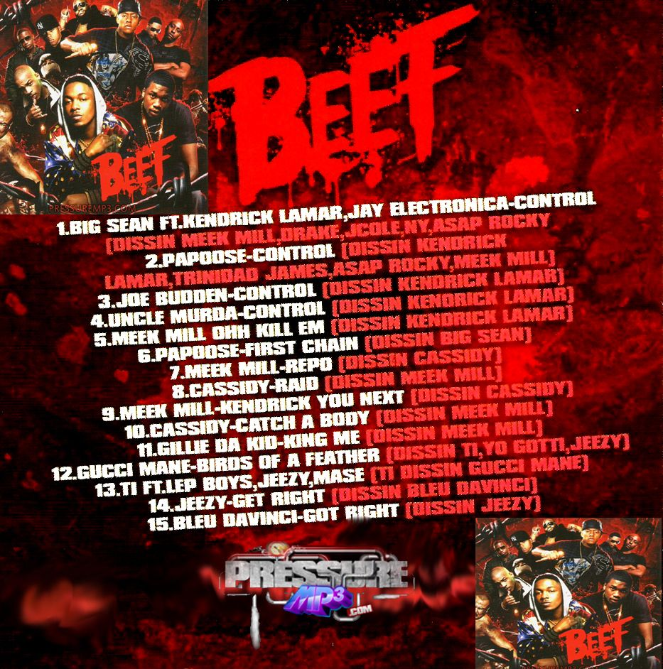 Beef nothing but dissin mp3 download free onselz pressuremp3 beef nothing but dissin mp3 download free onselz malvernweather Choice Image