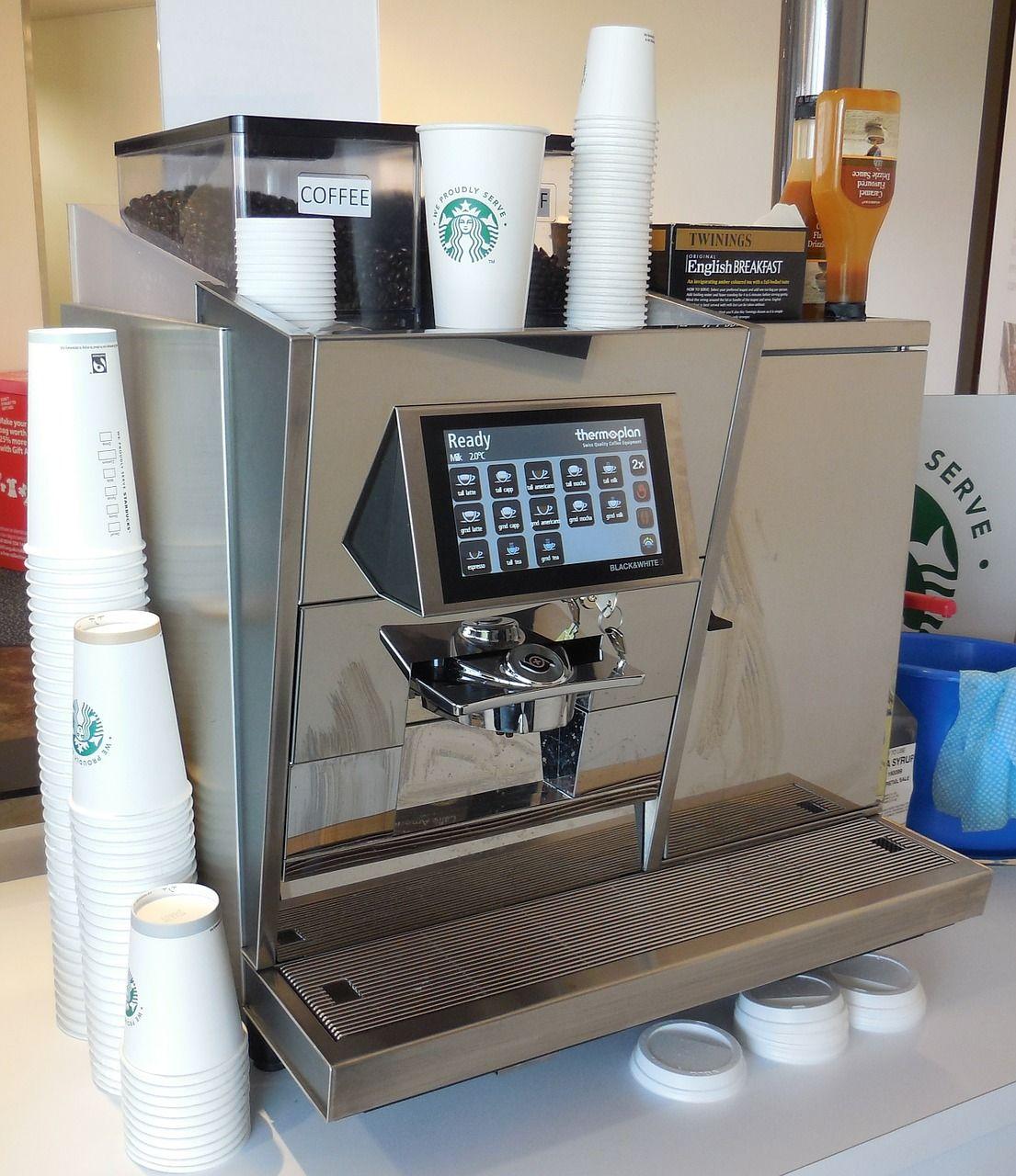 Coffee, Coffee Machine Coffee Espresso Steel Equip #coffee ...