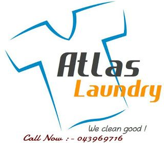 Atlas laundry service - Top Laundry & Dry Cleaning Service: Laundry Service
