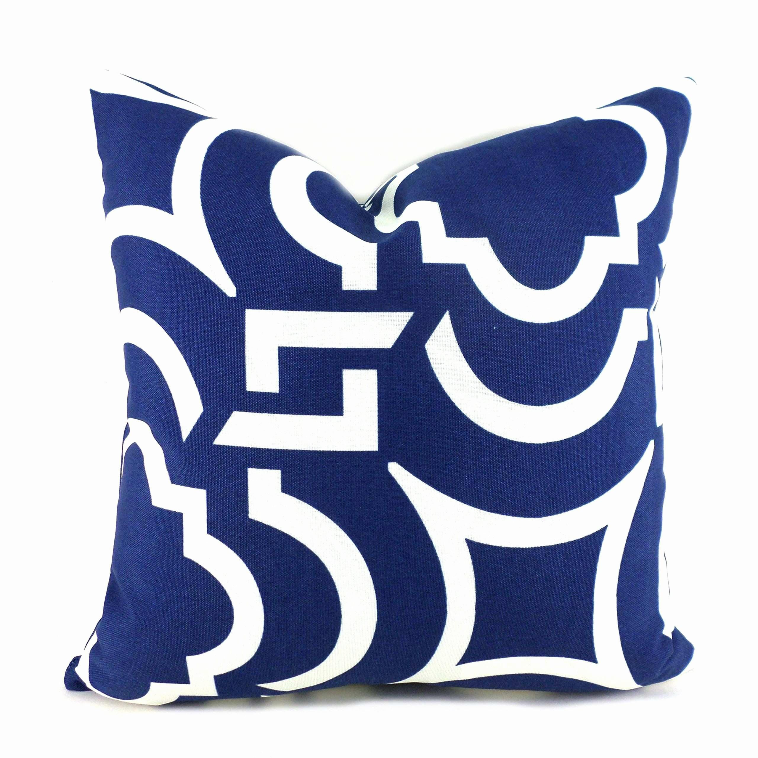 Pin by vps on pillow decorative pillows pillows pillow covers