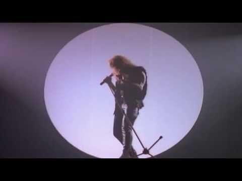 ▶ Whitesnake - Still Of The Night [HD] - YouTube