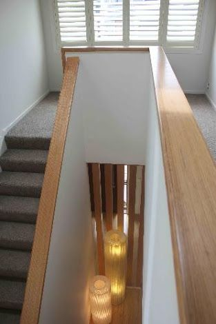 Best Gyprock Staircase Google Search Home Stairs Stairways 400 x 300