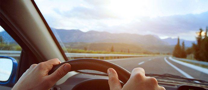 Car Rental Loss and Damage Insurance | Card Benefits ...