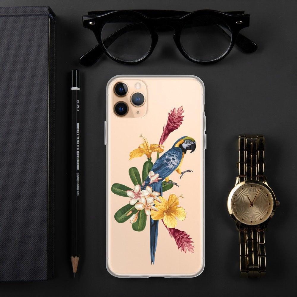 Iphone Xr Aesthetic Case Amazon