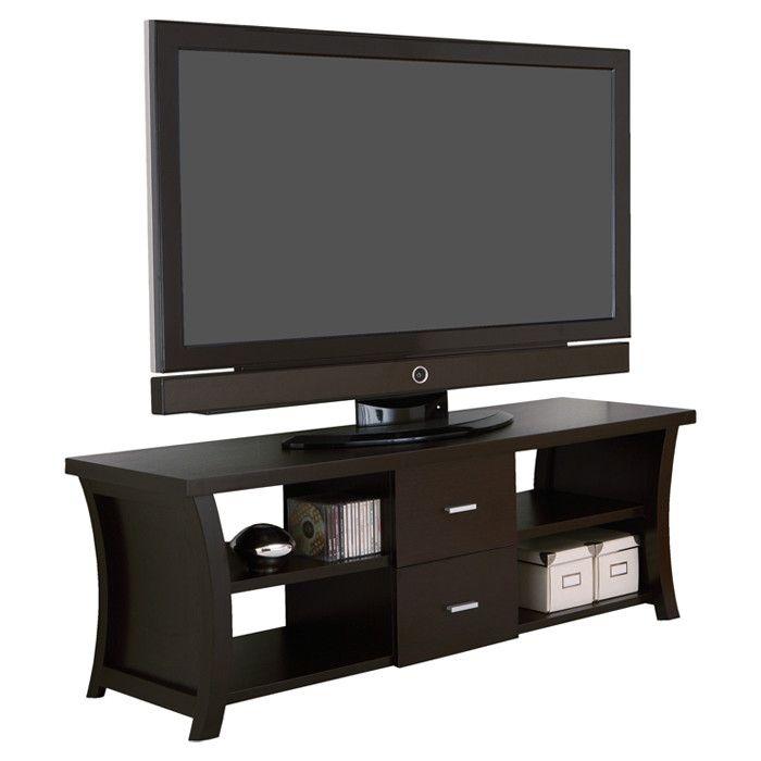 """Wayfair.com - dCOR Design 60"""" TV Stand III"""