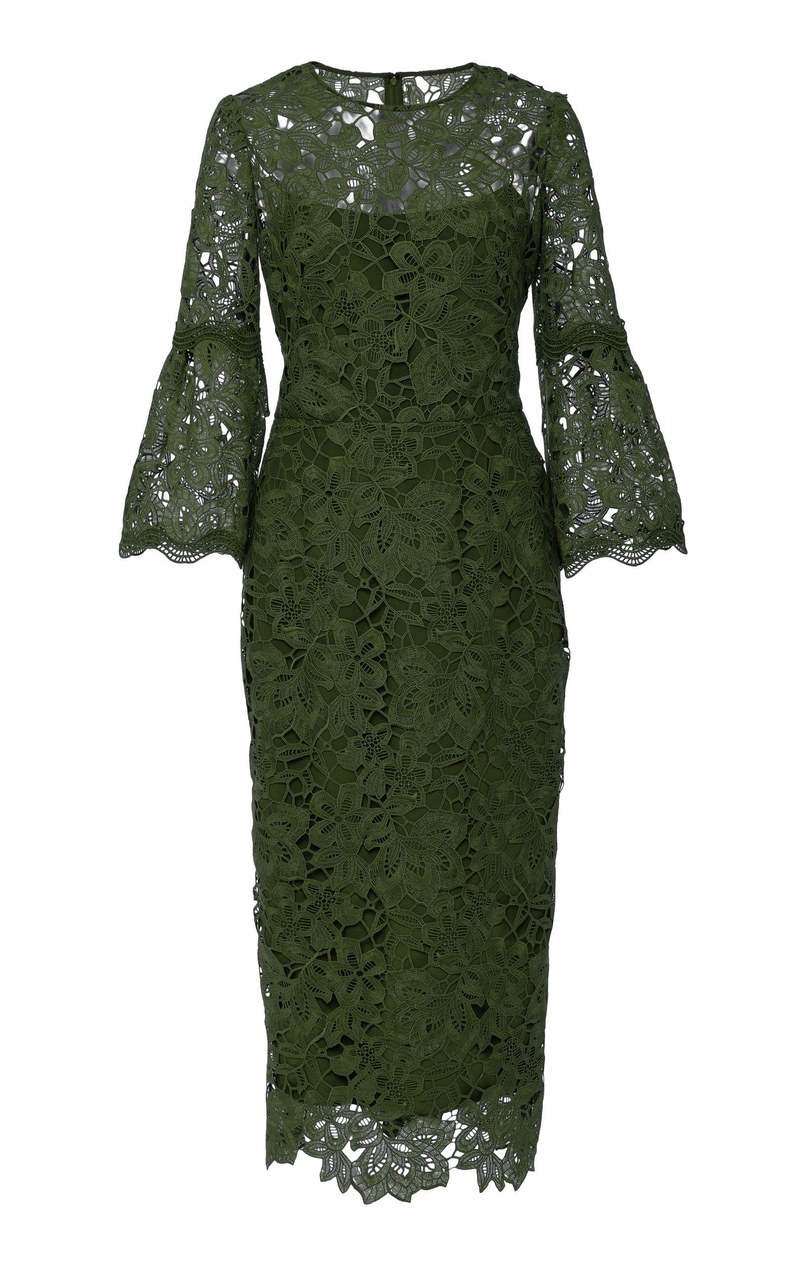 Click Product To Zoom Vestidos Estilosos Vestidos