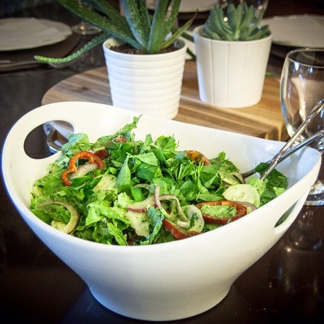 Salad dressing recipe #whole30 #paleo #glutenfree