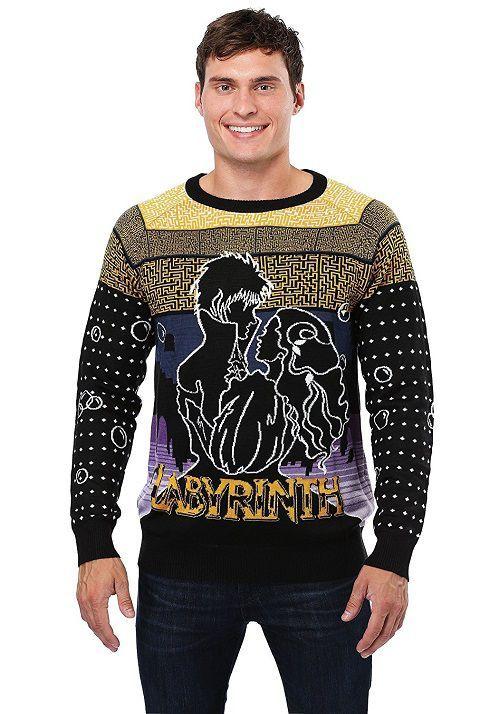 Pull De Noel Pour Homme 241 pulls et sweat shirts de Noël pour les Geeks | Pull de noël