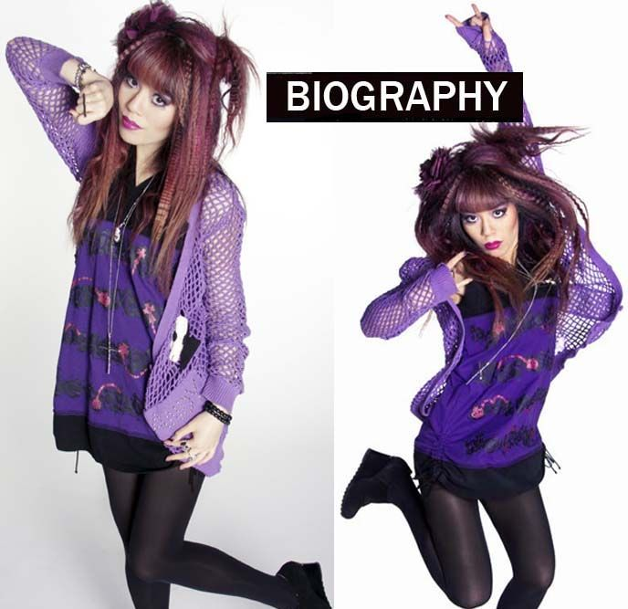 la carmina, lacarmina, tokyo fashion, japanese fashion blogger, top bloggers, shopping style blog