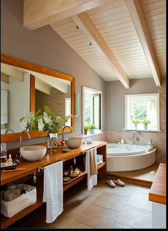 Small Bathroom Remodeling Guide (30 Pics Bathroom designs, Small