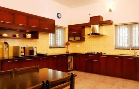 80 kitchen designs kerala style İdeas kitchen pinterest kerala