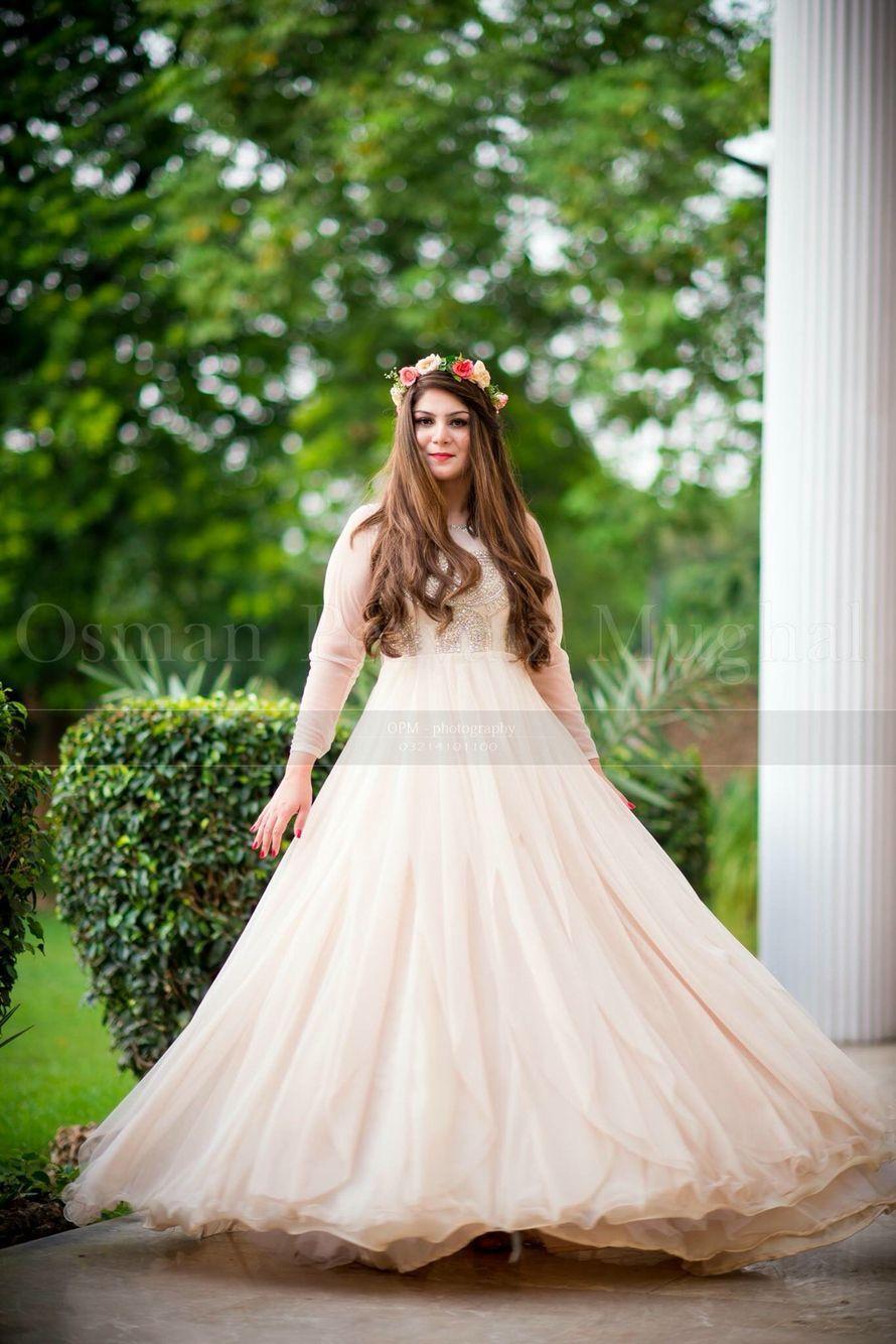 Bridal shower in pakistan bridalhairstyleinpakistan