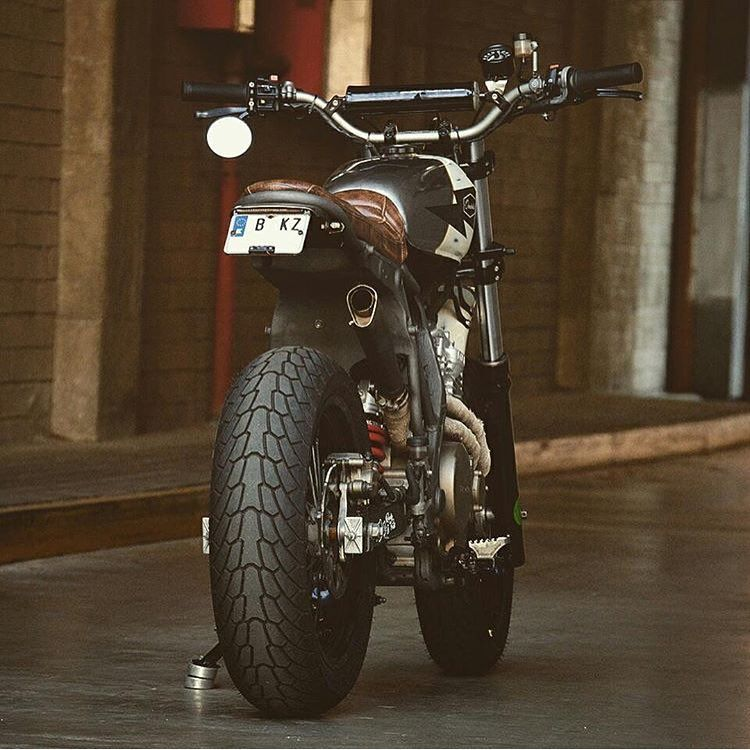 See this Instagram photo by @dropmoto • 1,254 likes