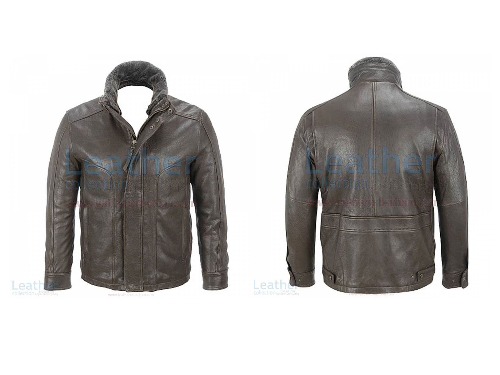 maverick products rug sts ranchwear jacket rustic the rugged leather rawhide mens black