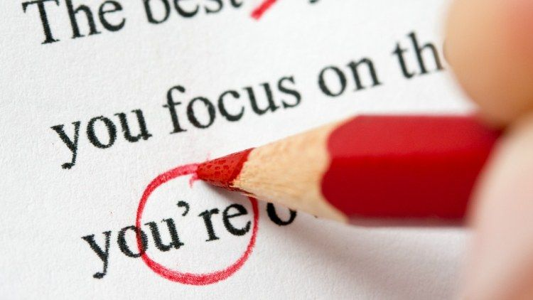 Are you feeling nervous while speaking English? Enhance