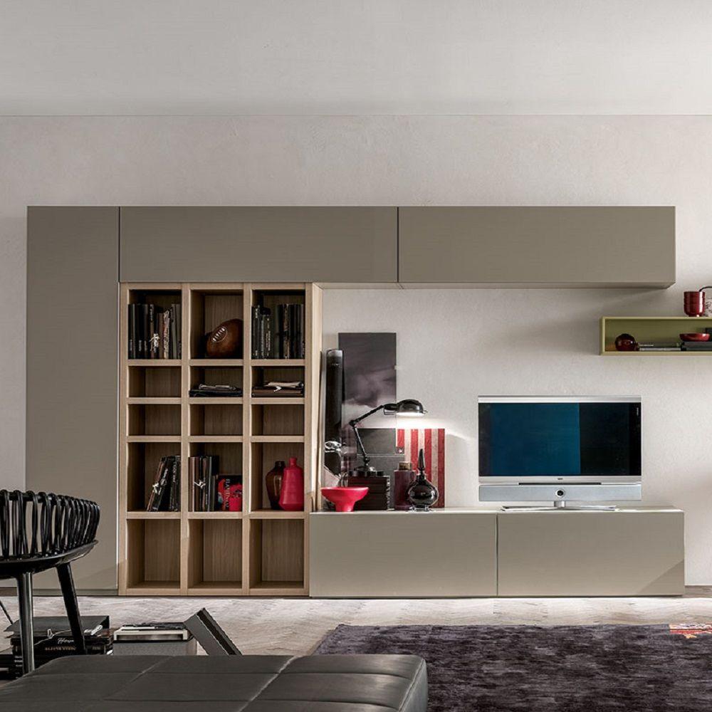 TV Units Living Room Gallery