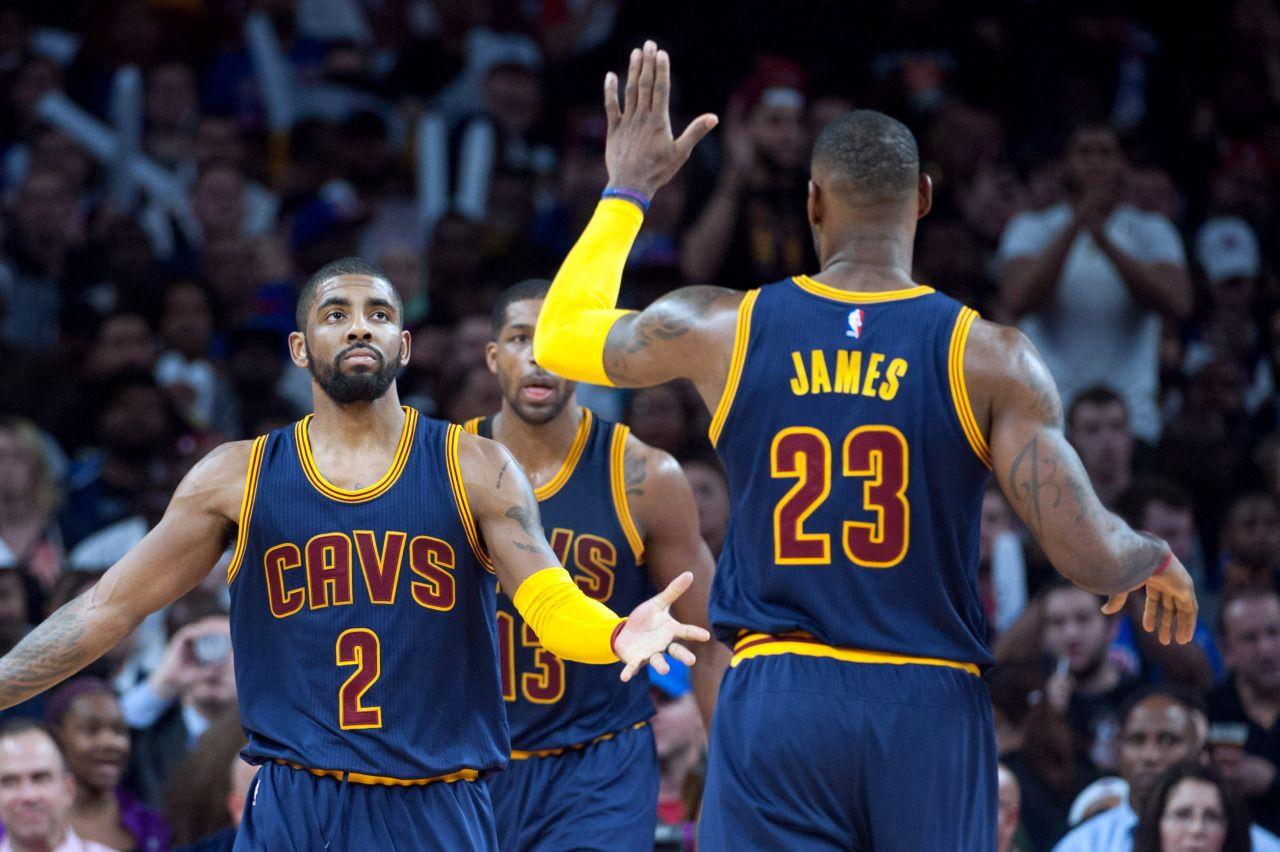 Mi miami heat game tonight tv channel - 20 Best Ideas About Cleveland Cavaliers Schedule On Pinterest Cleveland Cavaliers Basketball Schedule Cavaliers Schedule And Cleveland Cavaliers Score