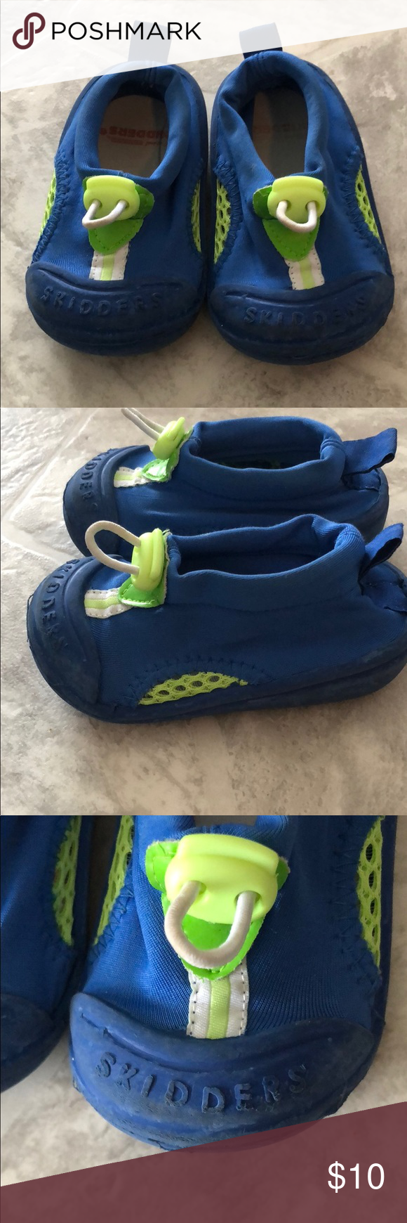 56415d9b2c4f Blue baby water shoes Blue baby water shoes Shoes Water Shoes   babywatershoes