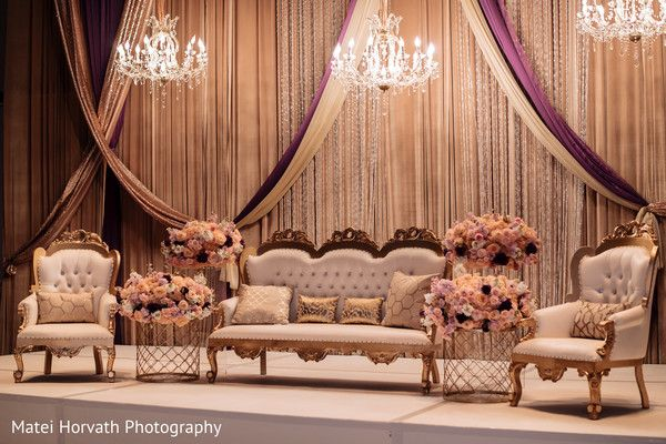 Pin By Maharani Weddings On Wedding Floral Amp Decor In 2019