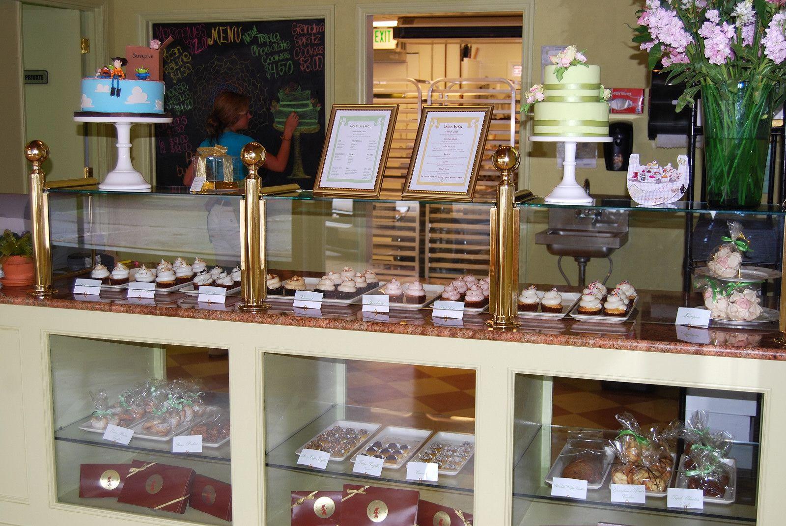 Home Gia's Cakes Birmingham, Alabama (AL) Bakery
