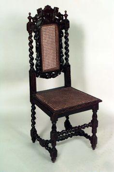 Resultado de imagen para oliver cromwell furniture
