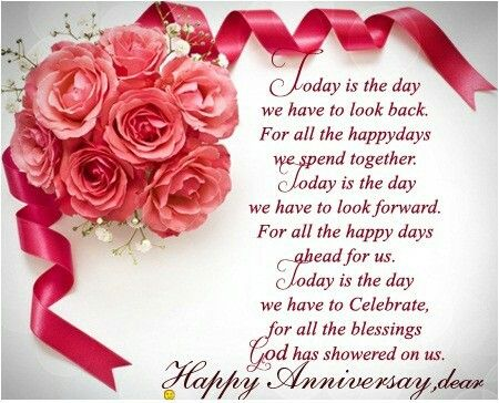 Pin by ♥ Manisha ♥ on Greetings) Happy wedding