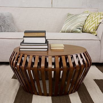 Bentwood Coffee Table West Elm Coffee Table Coffee Table Coffee Table Vintage