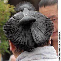 Pin On Japan Japan Fareast Holidays