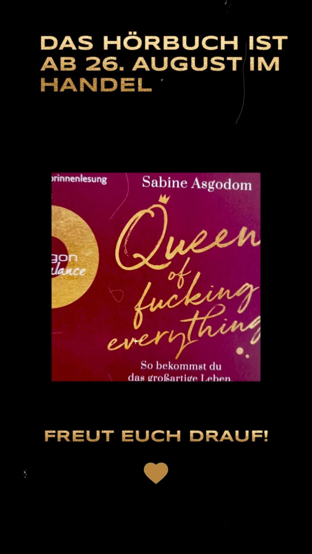 Mein Hörbuch zu meinem neuen Buch ist auch bald im Handel! #hörbuch #buch #lesen #motivation #positive #positivevibes #frauen #womanquotes #womenover40 #womanquotes #inspiration #inspire #bestseller #bestselling