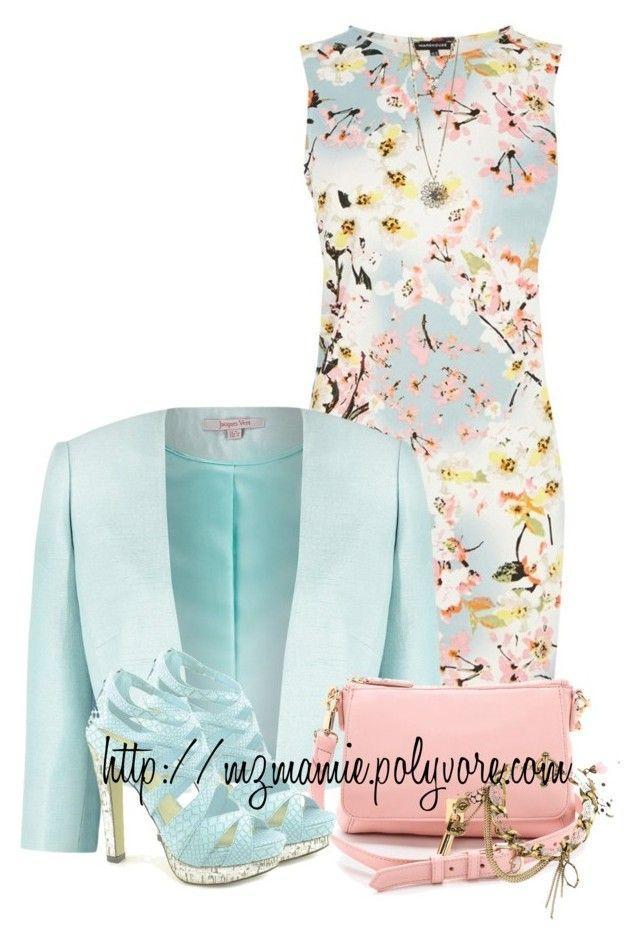 Jacques Vert Dresses at Debenhams.ie | Printed shift dress