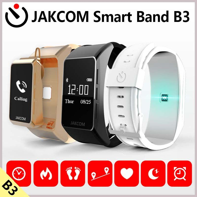 Jakcom B3 Smart Band New Product Of Mobile Phone Lens As  Mobile Phone Lenses Lens Zoom For Mobile Phone Smarphone //Price: $US $19.99 & FREE Shipping //     #apple