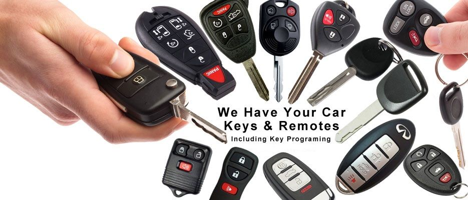 Pin On Flowood Mississippi Mister Locksmith Car Keys