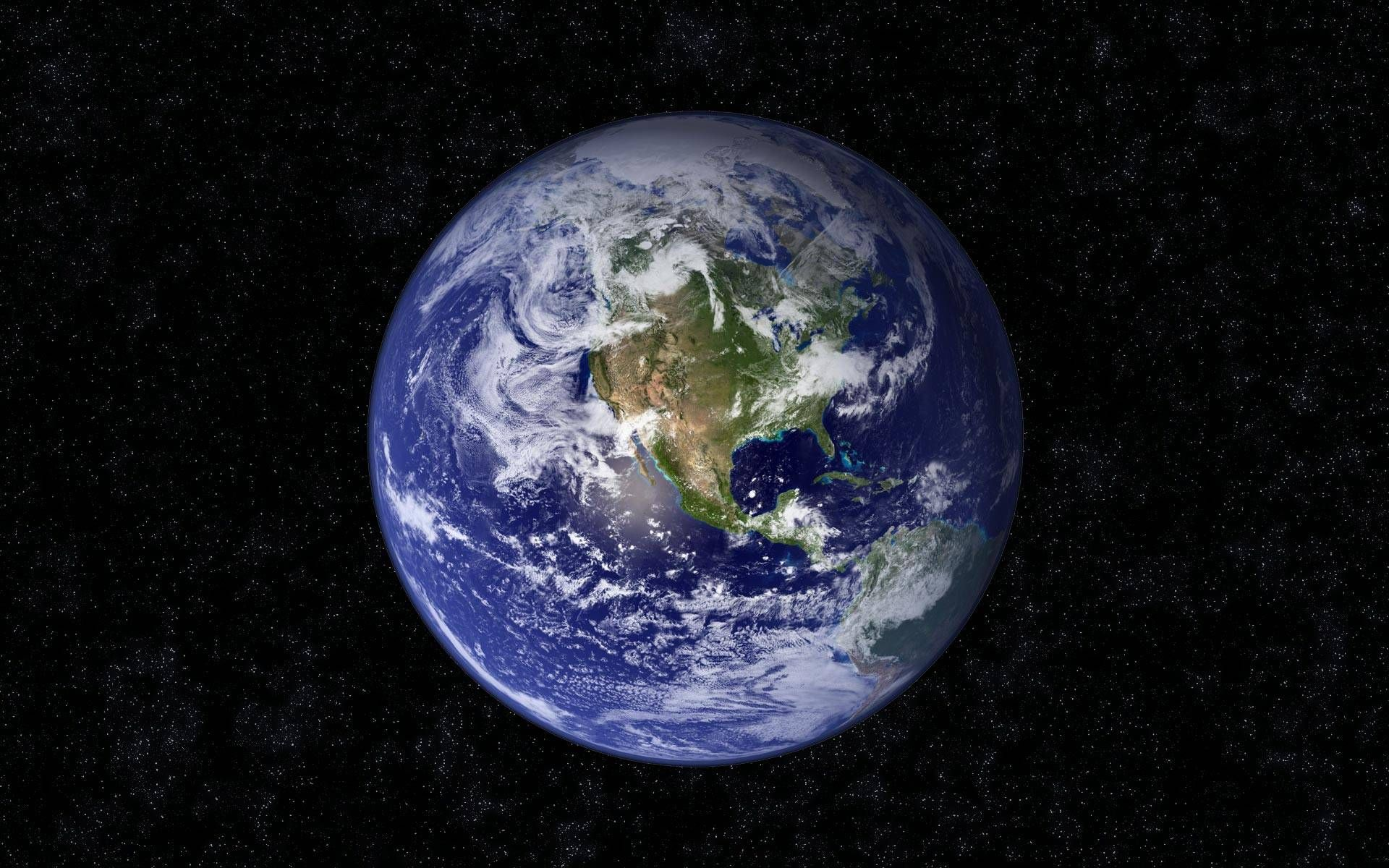NASA Earth HD Wallpaper FREE Android Apps on Google Play