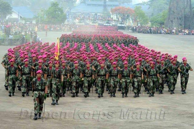 Pin On Militares