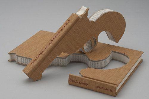#books #book design