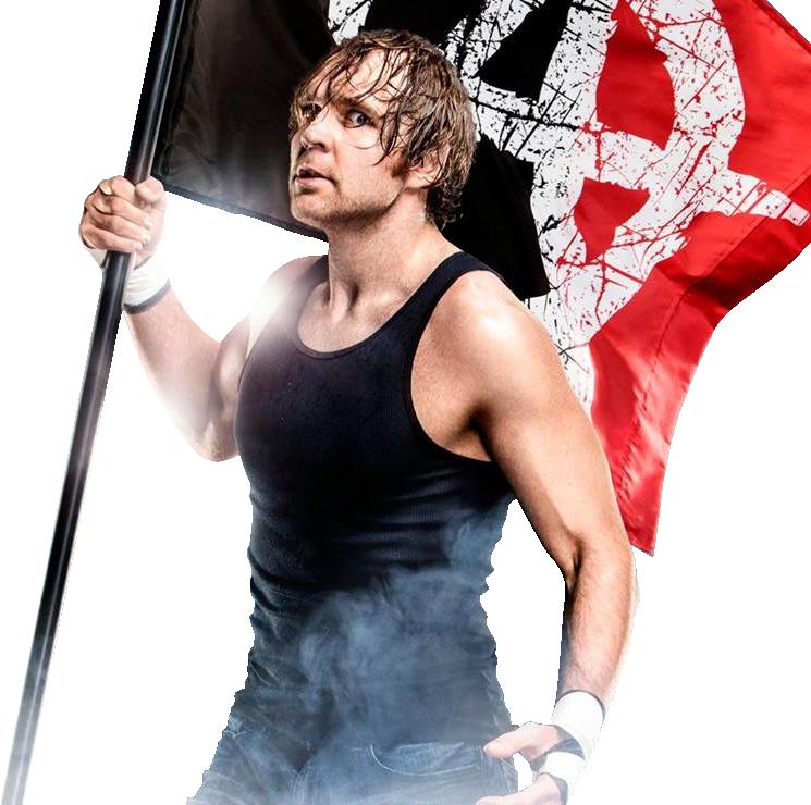 Pin By Cindy Richerson On Dean Ambrose Wwe Dean Ambrose Dean Ambrose Dean
