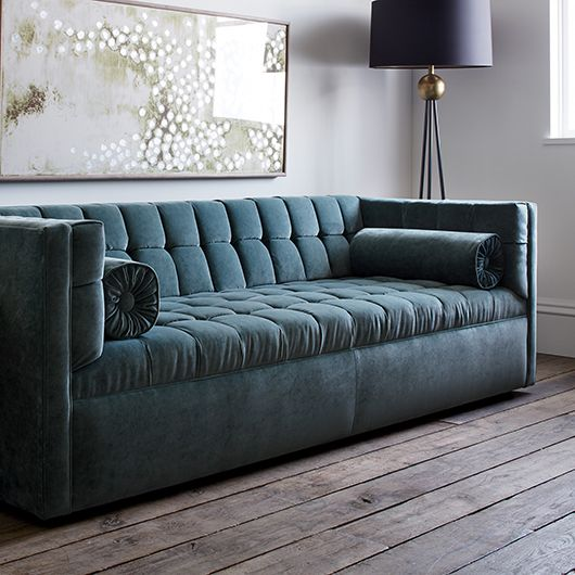 A New Collection From Dwellstudio Furniture Sofa Sofa