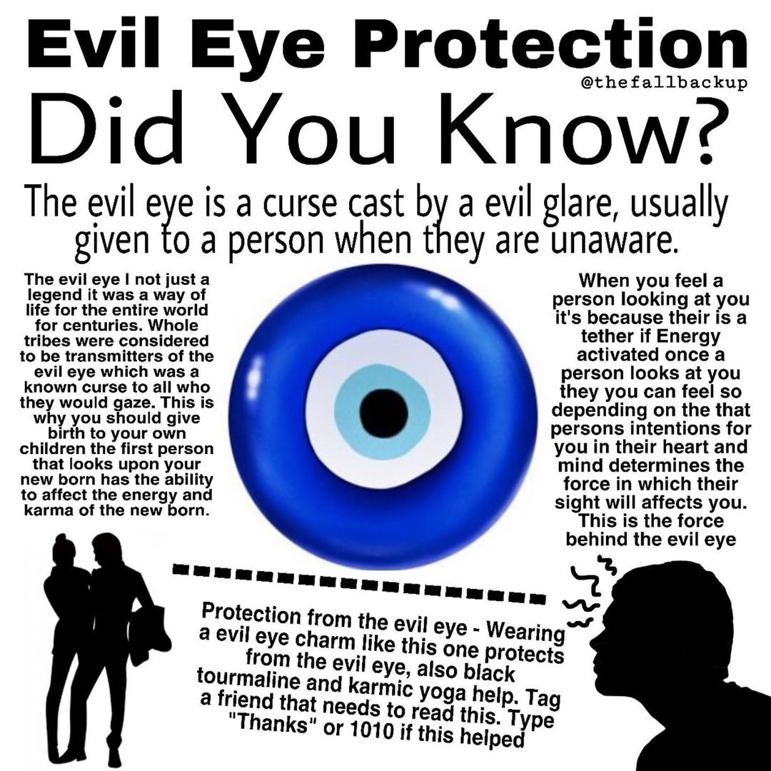4b07a77534495b22d120b6568c8e1a5b - How To Get Rid Of Evil Eye From Business