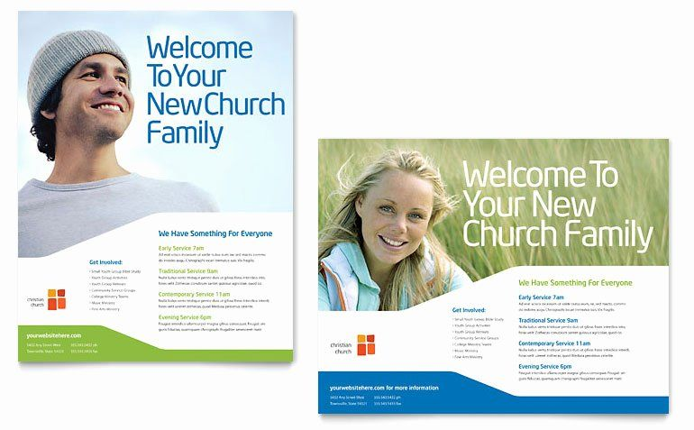 Free Church Flyer Templates Microsoft Word Elegant Church Youth Ministry Poster Template Wo Poster Template Design Poster Presentation Template Poster Template