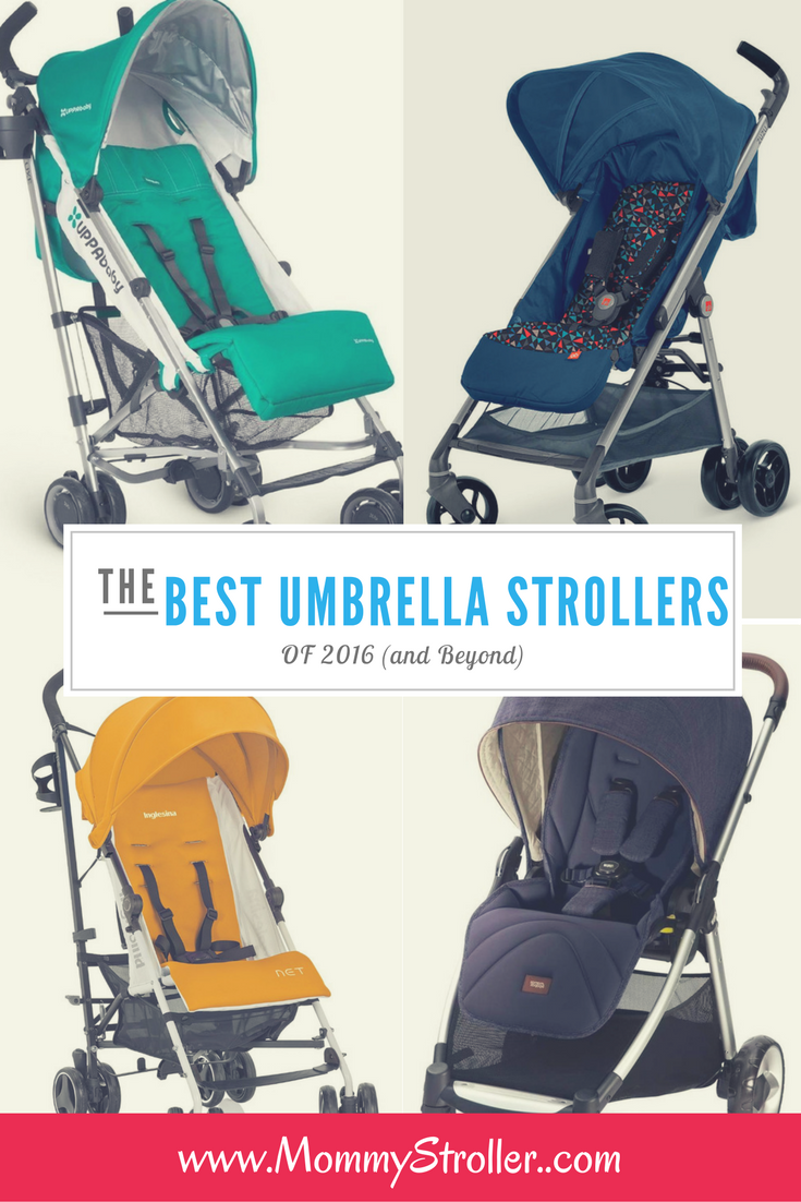 """Best Umbrella Stroller Reviews of 2018 #bestumbrella Finding the best umbrella stroller is no easy task as there are way too many options to choose from for any parent. So what is an umbrella stroller to begin with? Umbrella strollers are strollers that has some form of """"umbrella"""" or canopy coverage to protect your child from being exposed to direct sunlight for... Read More #bestumbrella Best Umbrella Stroller Reviews of 2018 #bestumbrella Finding the best umbrella stroller is no easy task #bestumbrella"""