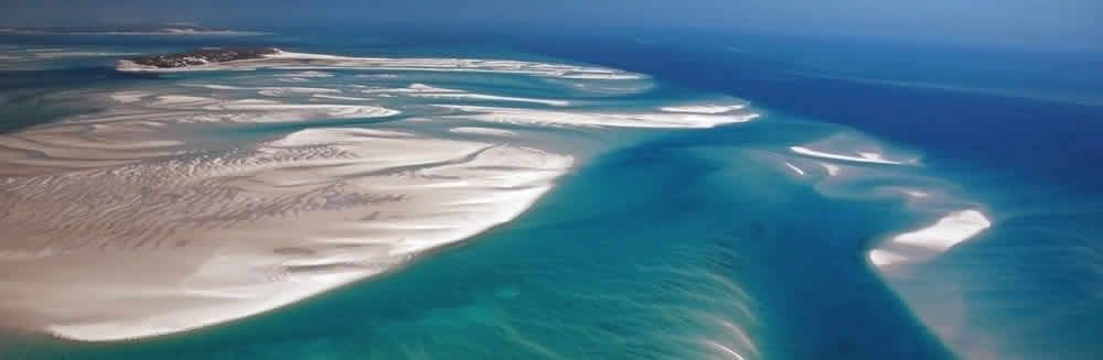 The Safest Places To Travel In The Middle EastAfrica Middle - The 7 safest places to travel in the middle east