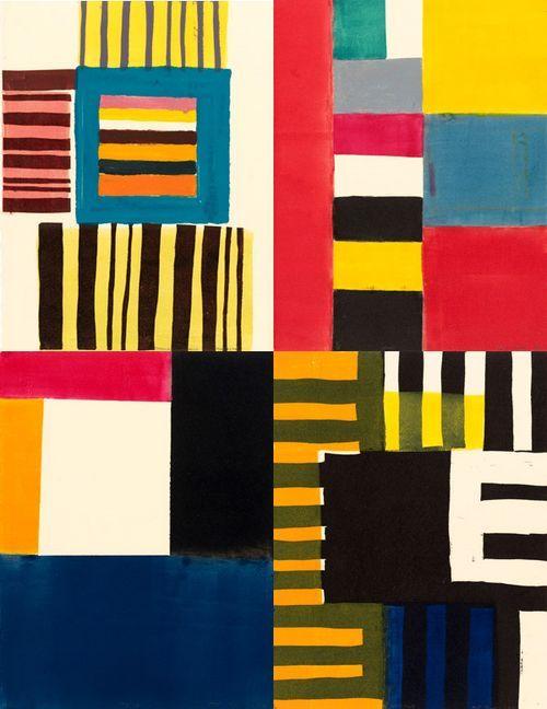 African textiles                                                                                                                                                                                 More #textiledesign