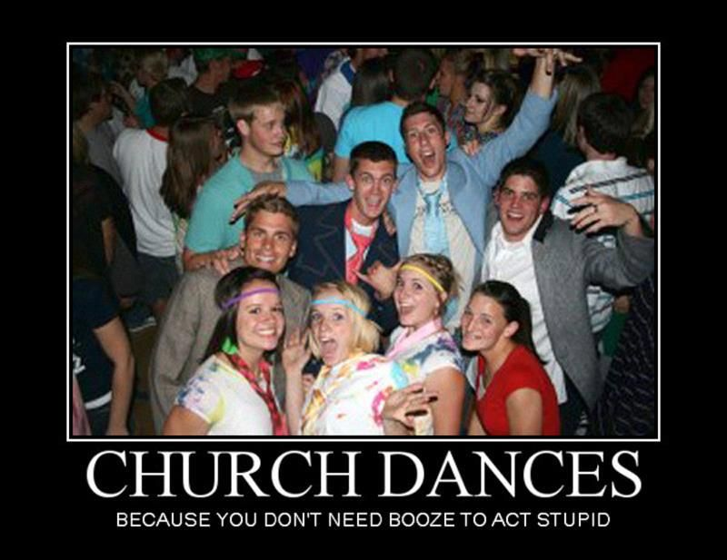 Lds Quotes For Youth: LDS Humor Funny Mormon Meme Youth... We Are Proof! I Love
